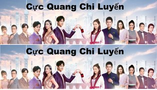 Cuc Quang Chi Luyen Tap 52 Thuyet Minh Phim Hoa Ngu Moi Nhat