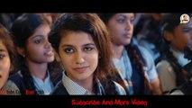 Mere Rashqe qamar | new whatsapp stutas | priya whatsapp stutas