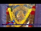 Festival Thaipusam Rayakan di Kuil Hindu Terbesar di Malaysia NET24