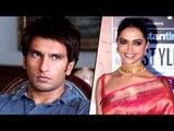 Does Ranveer Singh Envy Deepika Padukone's Stardom? | Bollywood Buzz