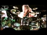 Mike Mangini Drum Solo London 1998