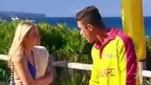 Home and Away 6826 13th February 2018 Home and Away 6826 13th February 2018  Home and Away 6826 13th February 2018  Home and Away 6826  Home and Away  Australia Plus TV