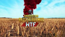 PUBG WTF Funny Moments Highlights Ep 149 (playerunknown's battlegrounds Plays) - копия