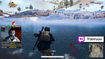 PUBG WTF Funny Moments Highlights Ep 150 (playerunknown's battlegrounds Plays) - копия