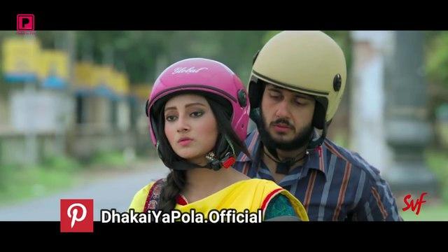 Noor Jahaan Bangla Full Movie  Review With YouTuber Monir  DhakaiYa Pola