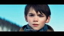 Belle and Sebastian, Friends for Life / Belle et Sébastien 3, le dernier chapitre (2018) - Trailer (English Subs)