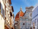 20 villes à visiter en Europe