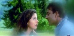 Mera Ek Sapna Hai - Khoobsurat (1999) Full Video Song HD