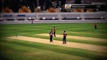 England vs New Zealand 4th T20 Highlights 2018 - Tri Series 2018 - ENG vs NZ 4th T20 Highlights 2018