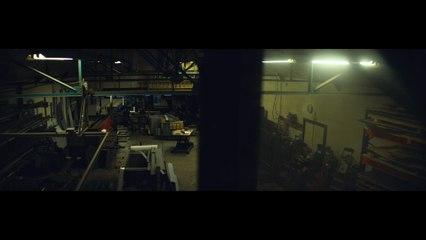 "Film Randstad-direct 30""/ agence Les Présidents"