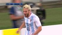 1-2 Richard Windbichler Goal - Melbourne Victory vs. Ulsan Hyundai - AFC Champions League - 13.02.2018