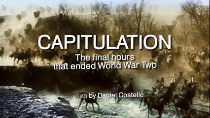 1945. La fine del Reich (2017) Web.DL.1080p.AVC.AAC