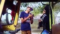 Mere rashke Qamar !Comedy version!..Mere rakshe pe chad(360p)