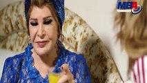 Episode 23 Layaly El Helmia Part 6 مسلسل ليالى الحلمية الجزء السادس الحلقة الثالثة والعشرون
