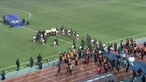 Kawasaki Frontale 0-1 Shanghai SIPG all goals & highlights 13.02.2018 ASIA: AFC Champions League