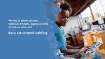 Installations For Your Business Telecom Needs - DCS Telecom Ltd.