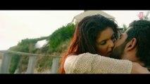 tum mere ho | hate story 4 video song in hindi | tum mere ho mere hi rehnna