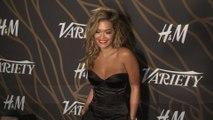 Les nouveaux visages de Hollywood : Rita Ora