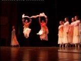 Academie de Ballet Nini Theilade