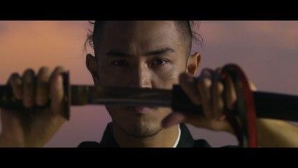 Lowell Lo - Tian Xia Wu Di