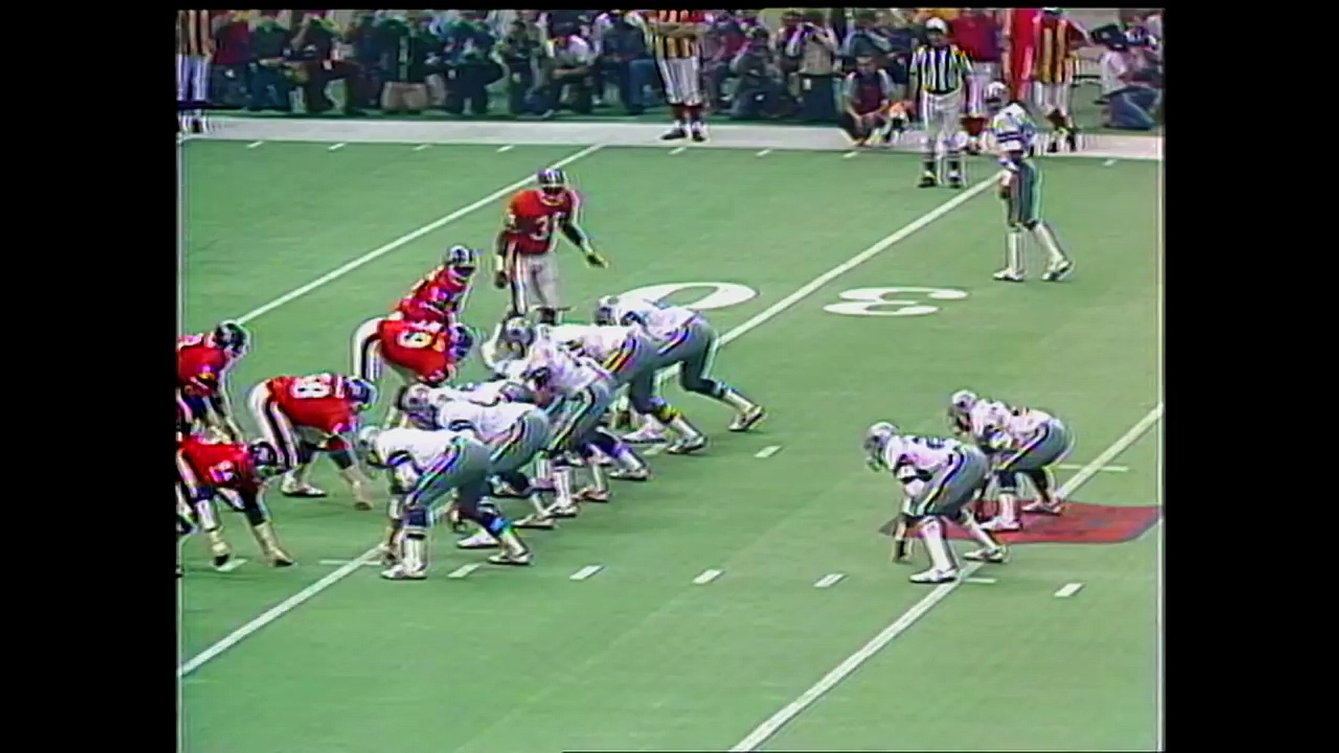 Super bowl - Every Successful Trick Play in Super Bowl History  NFL Highlights