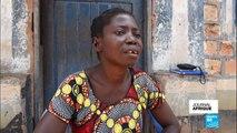 RDC : 14 casques bleus tués dans le Nord-Kivu