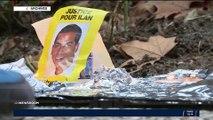 12 ans après, retour sur le meurtre d'Ilan Halimi