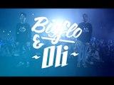 Bigflo & Oli en tournée Skyrock !