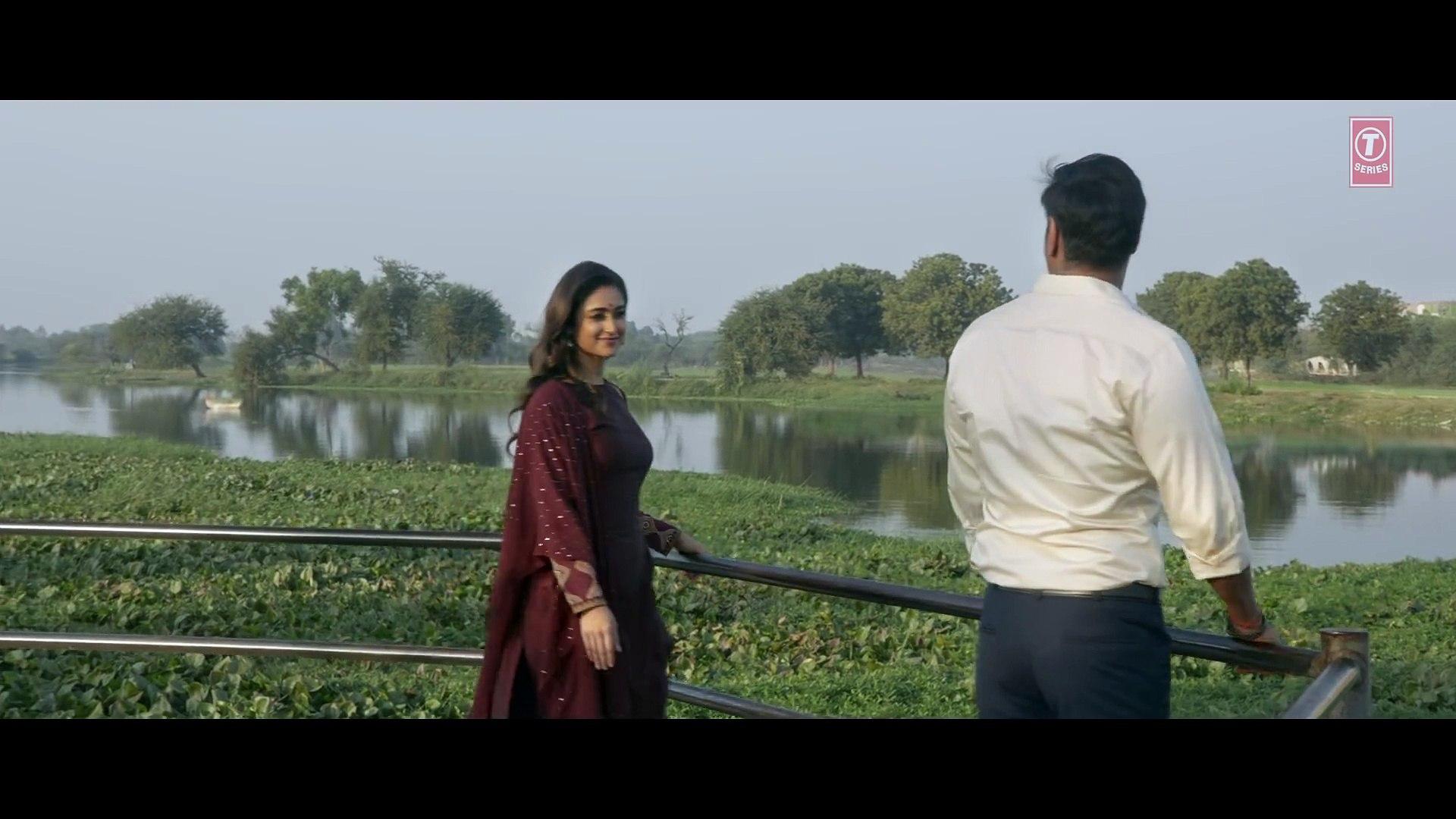 Latest Hindi Song Sanu Ek Pal – Meta Morphoz