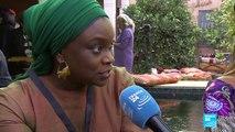 Afrique : elles veulent briser le plafond de verre