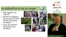 Rencontre EcoJardin 2018 - Ville de Grenoble