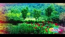 || Very Romantic Love Story Video || Armaan Malik Top Songs || Korean Mix Song || Korean Song In Hindi ||