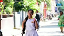 School Love Story - Oh Oh Jaane Jana (Full Song) - Cute Love Story | Romantic Love Story