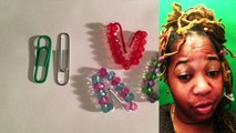 Dread Jewelry | Dread Beads