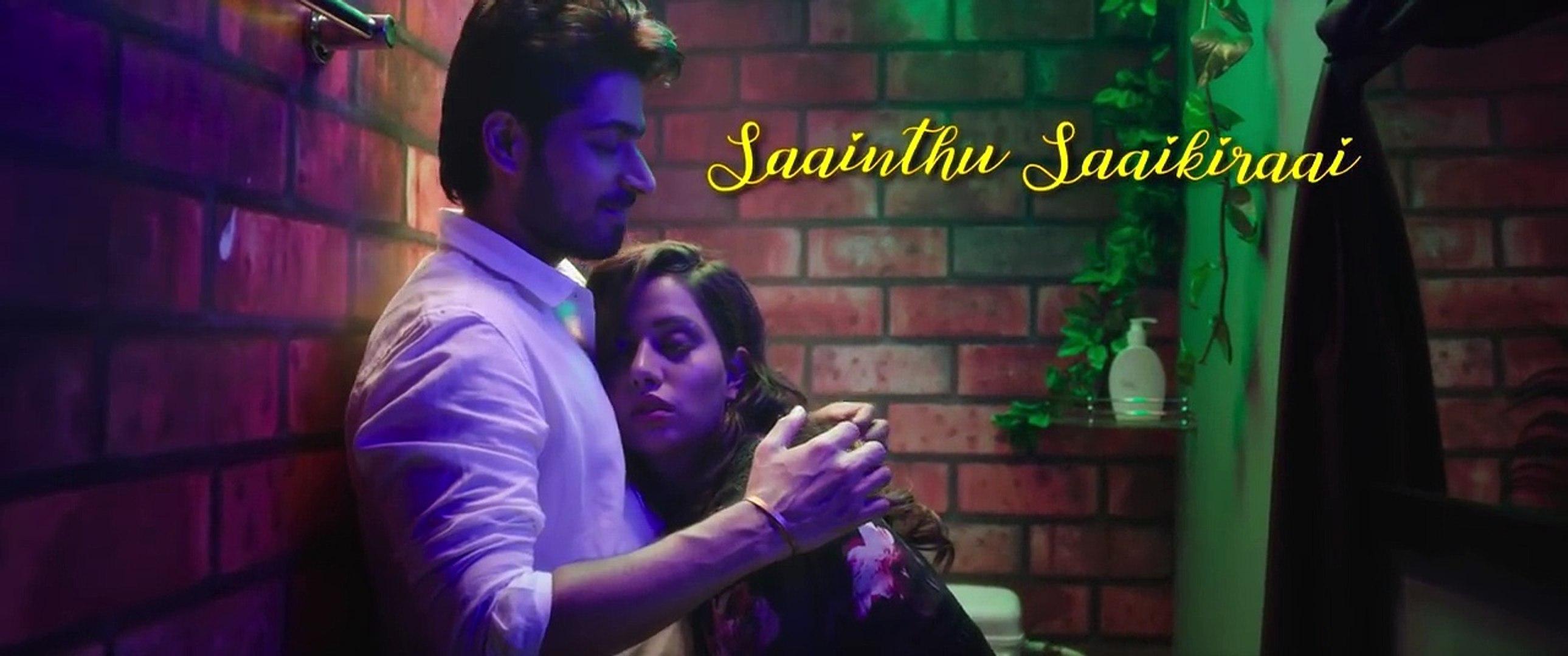 pyaar prema kaadhal high on love hd video song download
