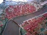 Arles-Musée antique (1)