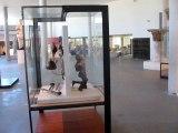 Arles-Musée antique (8)