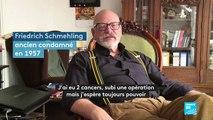 Allemagne : réhabilitation des homosexuels injustement condamnés