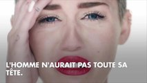 """Miley Cyrus en danger ? Un fan obsessionnel qui disait qu'il allait faire """"un acte horrible"""" a été arrêté"""