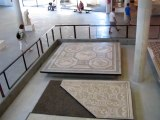 Arles-Musée antique (10)