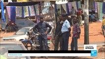 Adicom Days : les acteurs africains de la communication digitale se retrouvent à Paris