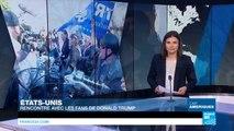 Brésil : fêter le carnaval en période de crise