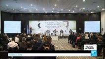 Tunisie : les citoyens encouragés à dénoncer la corruption