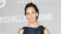 Jennifer Garner to Star in HBO Comedy Series 'Camping'