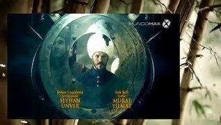 El Sultan Cap 131 En Espanol Latino HD