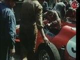 F1 - Grande Prêmio da Holanda 1959 /  Holland Grand Prix 1959