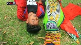 Eid Bangla New Music Video (2017) By