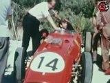 F1 - Grande Prêmio da Portugal 1959 /  Portuguese Grand Prix 1959