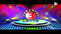 PCSO 4 PM Lotto Draw, February 14, 2018