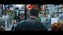 Venom Teaser Trailer #1 _ Movieclips Trailers